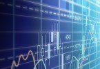 Mercados -  Realidad Económica