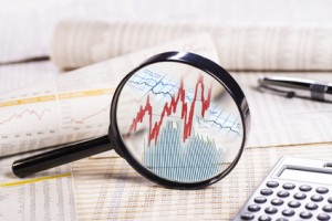 Realidad Economica - Información económica y empresa