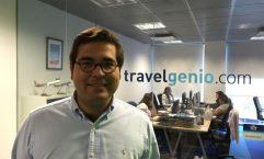 Travelgenio - Antonio López