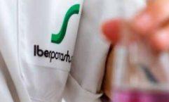 Iberpotash - Iberpotash
