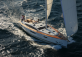 75.000 personas solicitaron alquilar un barco de recreo