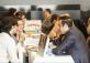 Madrid, capital de la franquicia, acogerá a más de 400 emprendedores dispuestos a montar su negocio