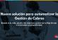 Esker lanza en España su nueva solución para automatizar la Gestión de Cobros
