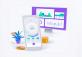 Wagestream: llega a España la app número uno en Europa para ofrecer acceso al sueldo trabajado