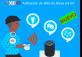 Alice65 permite activar las skills de Alexa con dispositivos IoT